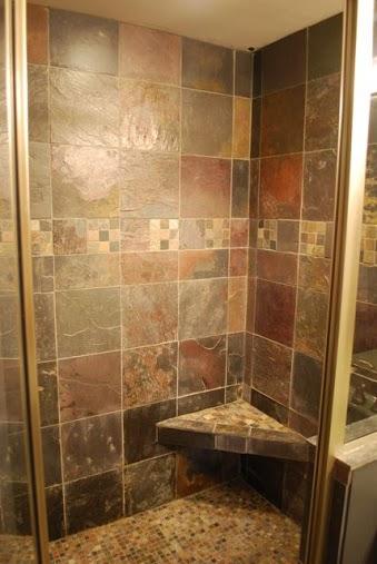 Bathroom Remodeling Columbia MO Barry Cameron - Bathroom remodel columbia mo